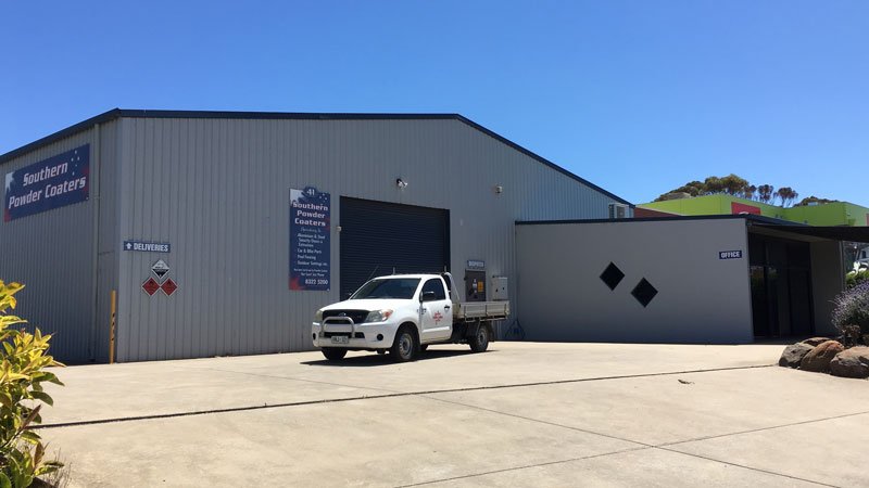 powder-coating-adelaide-about