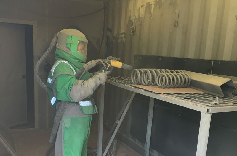 powder-coating-services
